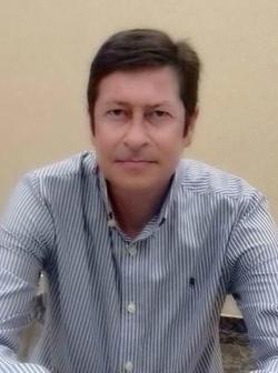 Корнев Владимир Эдуардович