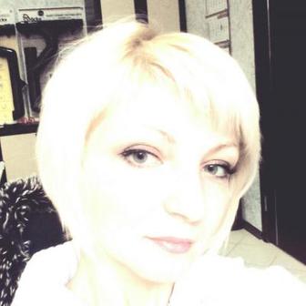 Баулина Татьяна Петровна