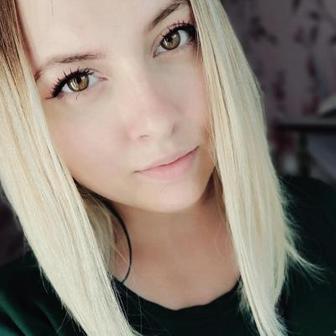 Салтыкова Елизавета Андреевна