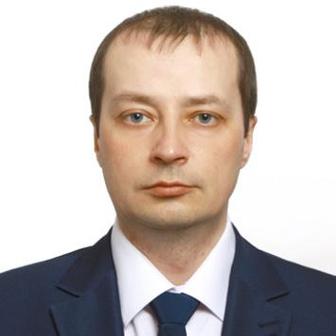 Лысаков Александр Яковлевич