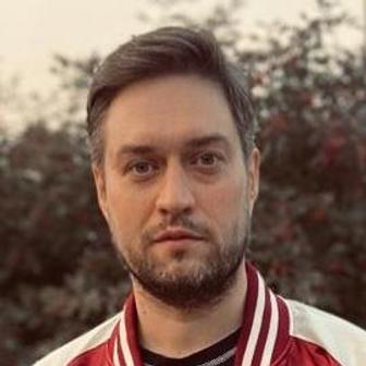 Рудаков Александр Александрович