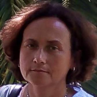 Малецкая Валентина Викторовна