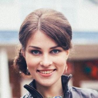 Федяева Светлана Александровна