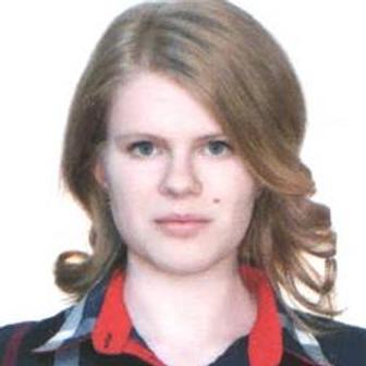 Лосюкова Татьяна Анатольевна