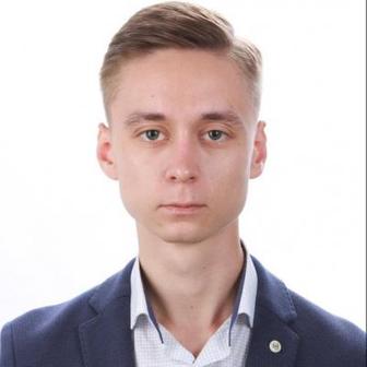 Зайцев Денис Александрович