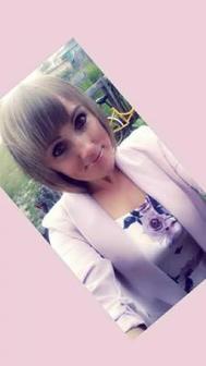 Пешкова Ирина Павловна