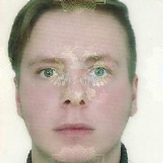 Злобин Александр Андреевич