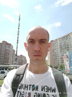 Белогрудов Вячеслав Юрьевич