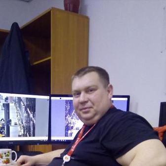 СУПОНЕВ АЛЕКСЕЙ ВАЛЕРЬЕВИЧ
