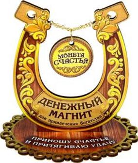 Zagirova Elza Ashatovna