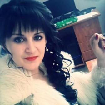 Степина Наталья Юрьевна