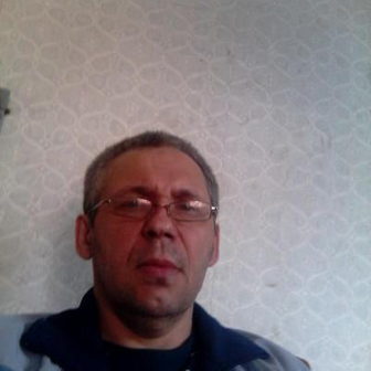 Решетников Сергей Геннадьевич