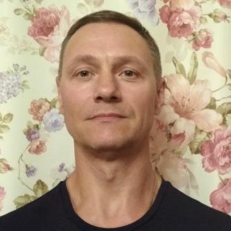 Огородник Олег Михайлович