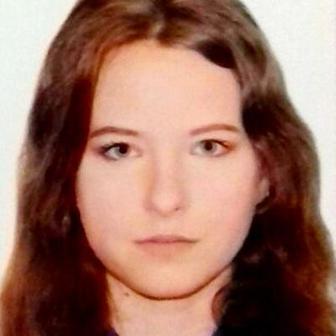 Карелина Дарья Федоровна