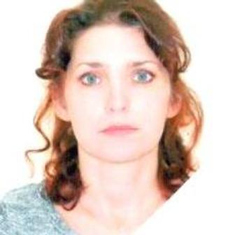 Осипова Татьяна Александровна