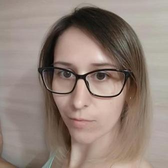 Корниенко Елена Алексеевна