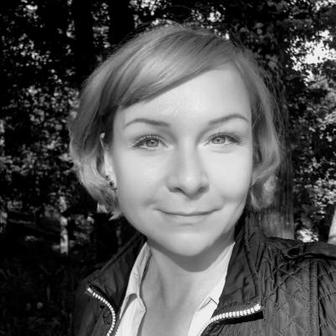 Крайнова Наталия Александровна