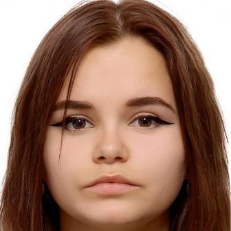 Котолевская Татьяна Сергеевна
