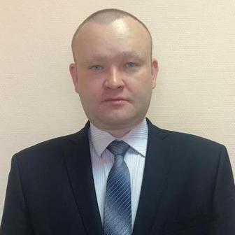 Тинцов Павел Юрьевич