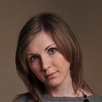 Козьякова Ирина Владимировна