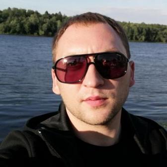 Никифоров Алексей Николаевич
