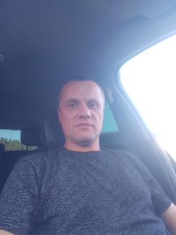 Лекомцев Максим Николаевич