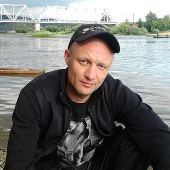 Демин Евгений Николаевич
