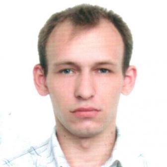 Раджабов Владимир Назимович