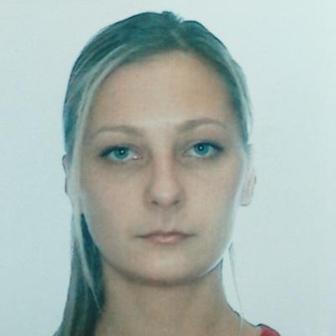 Кузнецова Екатерина Юрьевна