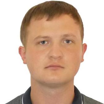 Лысенко Денис Александрович