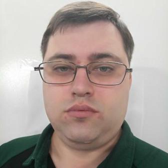 Путилов Алексей Андреевич