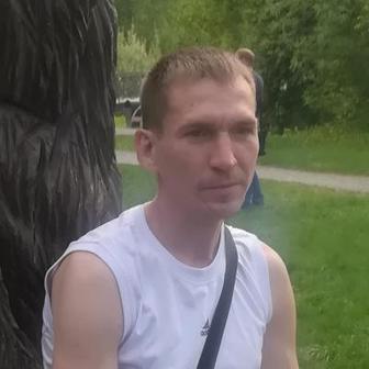 Макаров Александр Анатольевич