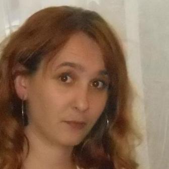 Старовойтенко Светлана Владимировна