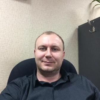 Ипатов Игорь Александрович