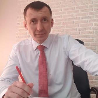 Оглезнев Денис Викторович
