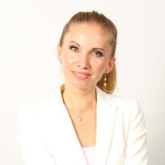 Мендель Наталья Анатольевна