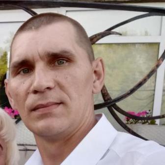 Гуйо Виталий Владимирович