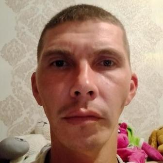 Фалилеев Алексей Федорович