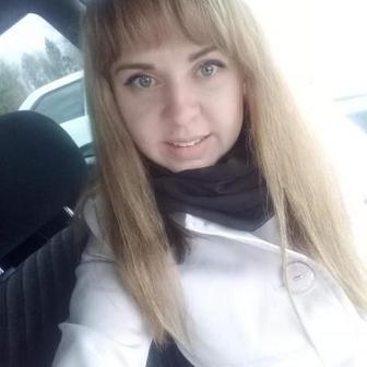Шумилова Дарья Владимировна
