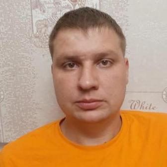Варнавский Владислав Владимирович