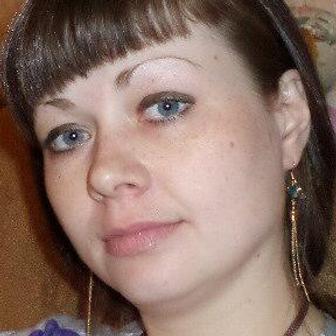 Кашинская Елена Александровна