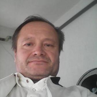 тулупов павел геннадиевич