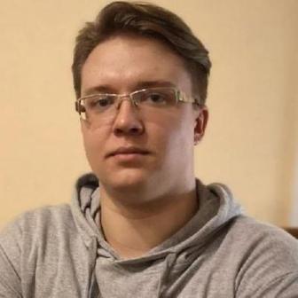 Валуев Илья Игоревич