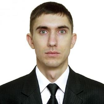 Белявский Анатолий Эдуардович