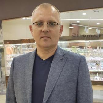 Николаенко Константин Владимирович