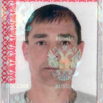 Максименко Владислав Владимирович
