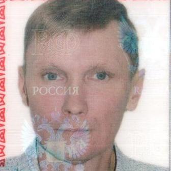 Манаков Игорь Степанович