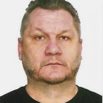 Левкин Сергей Викторович