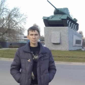 Чукаев Игорь Михайлович