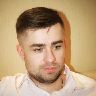 Лещев Сергей Владимирович